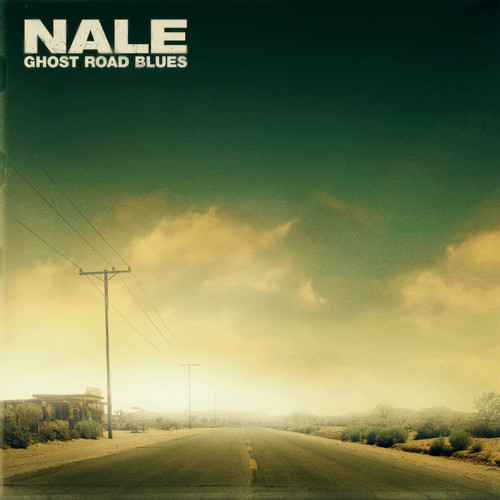 Nale - Ghost Road Blues