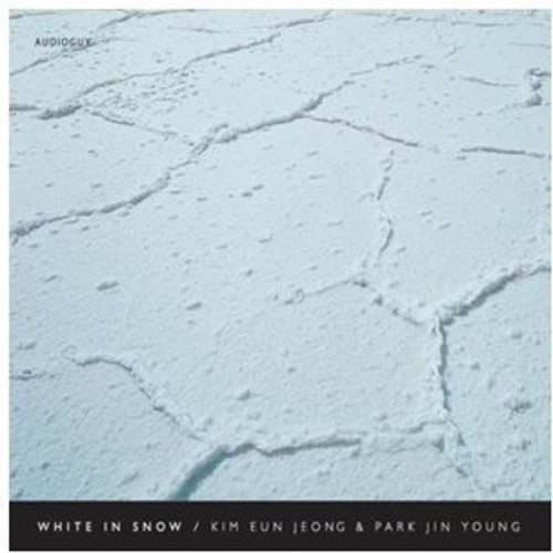 White in Snow [Import]