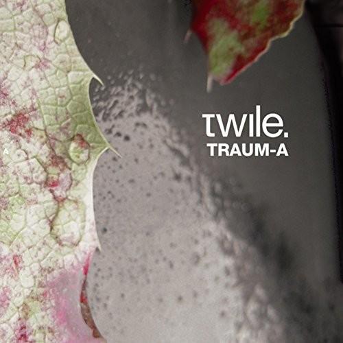 Traum-A