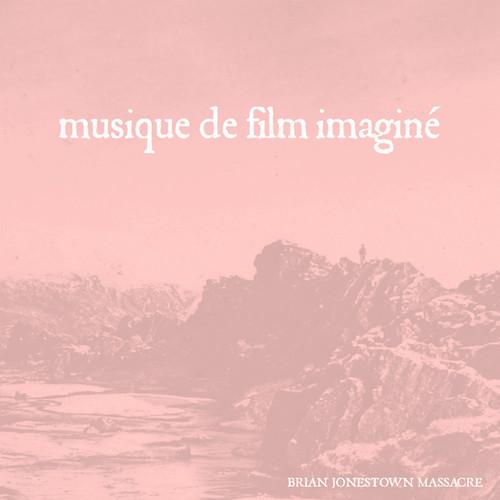Musique de Film Imagine