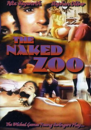 Naked Zoo