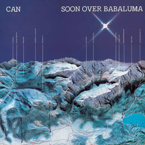 Soon Over Babaluma [Import]