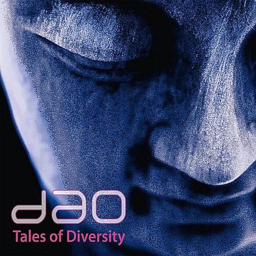 Tales of Diversity