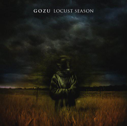 Locust Season