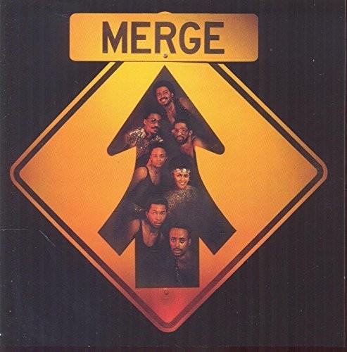 Merge [Import]