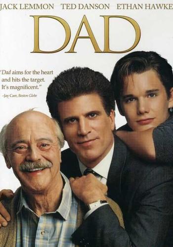 DAD - Dad