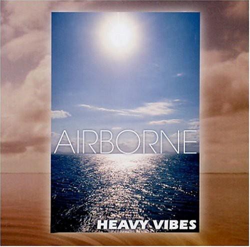 Heavy Vibes