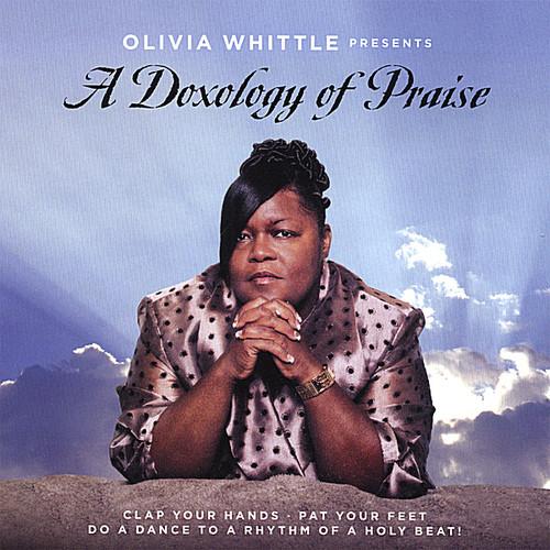 Doxology of Praise