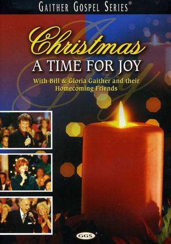 Christmas: A Time for Joy