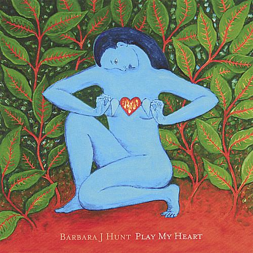 Play My Heart