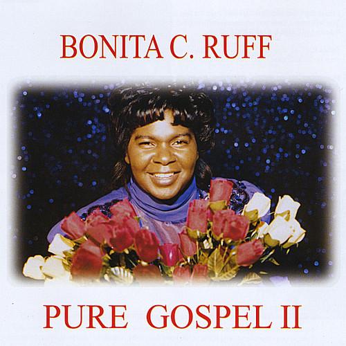 Pure Gospel 2