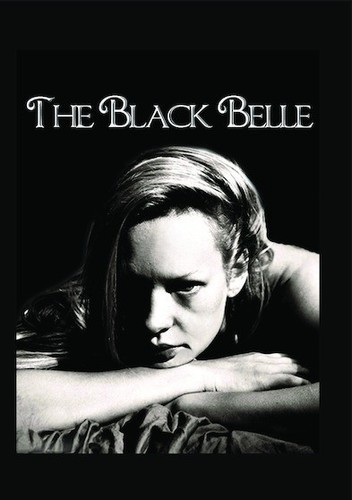 The Black Belle