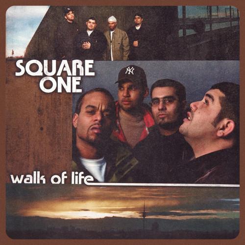 Walk Of Life: 15th Anniversary