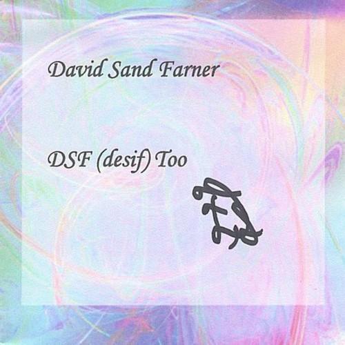 DSF (Desif) Too