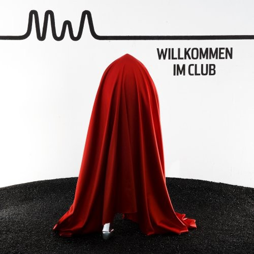 MIA. - Willkommen Im Club [Import]