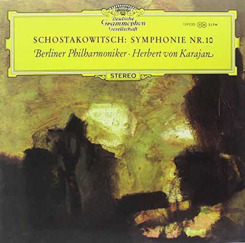 Symphony 10