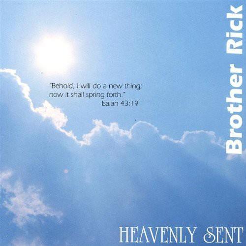 Heavenly Sent