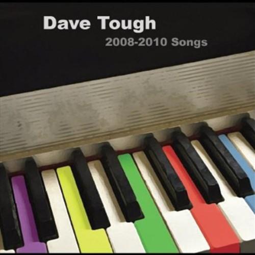 2008-2010 Songs