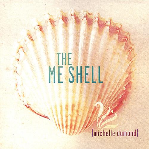 Me Shell