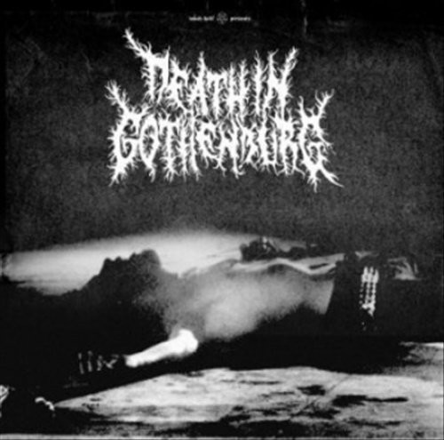 Death In Gothenburg / Various Hol - Death In Gothenburg / Various