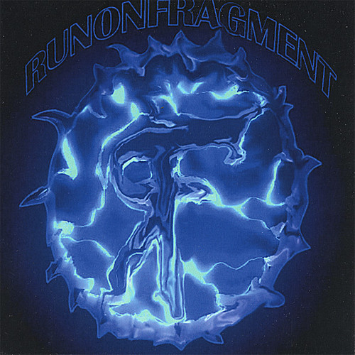 Runon Fragment