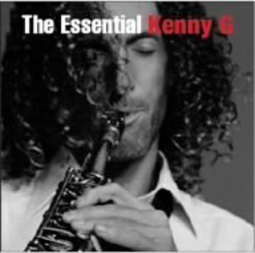 Essential Kenny G [Import]