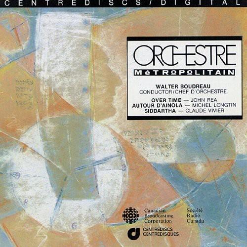 Orchestre Metropolitain /  Various