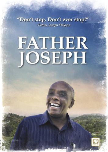 - Father Joseph