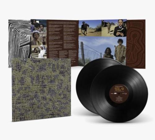 Peter Gabriel - Long Walk Home [180 Gram]