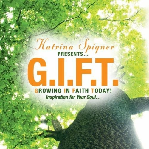 Growing in Faith Today! Inspiration for Your Soul