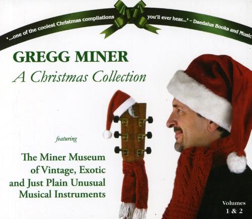 2-Christmas Collection 1