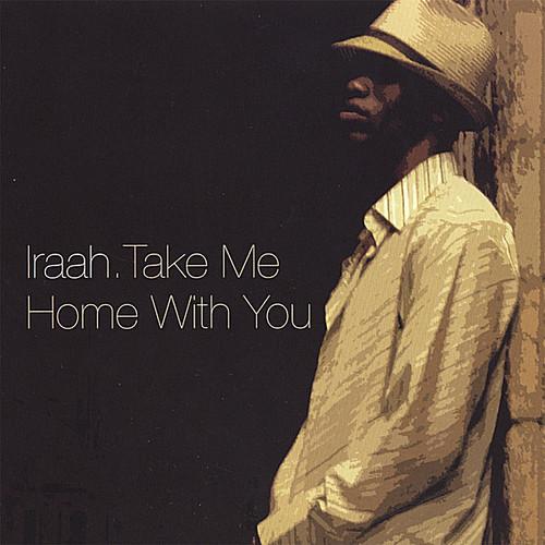 Take Me Home with You