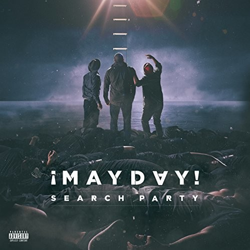 Mayday - Search Party