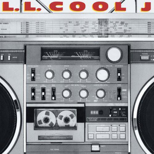 Radio [Explicit Content]