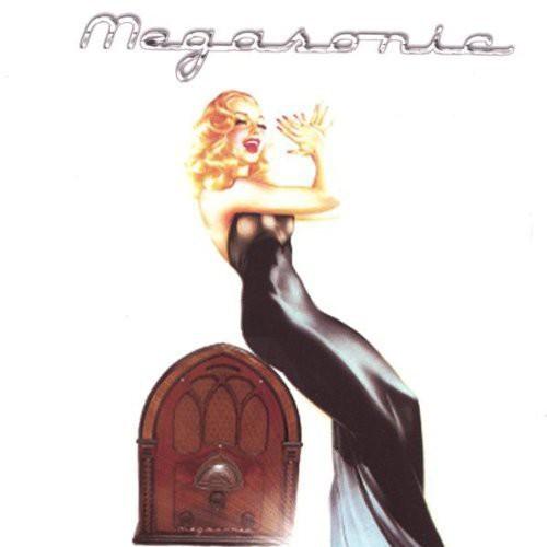 Megasonic