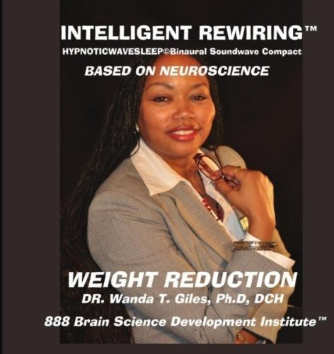 Intelligent Rewiring for Weight Reduction