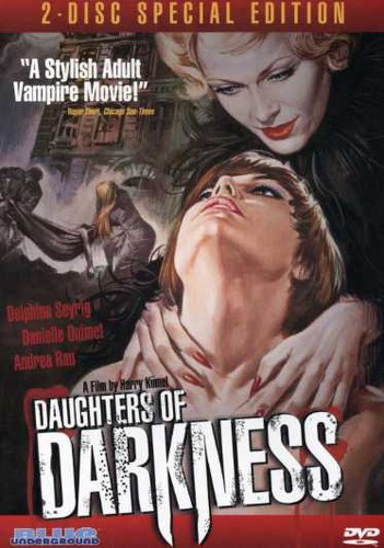 Daughters of Darkness (Special Edition)
