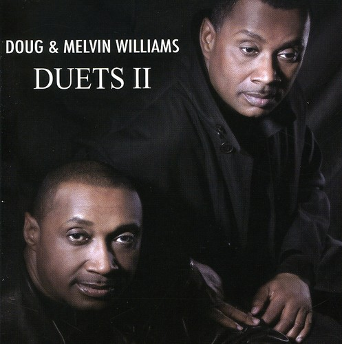Duets, Vol. II