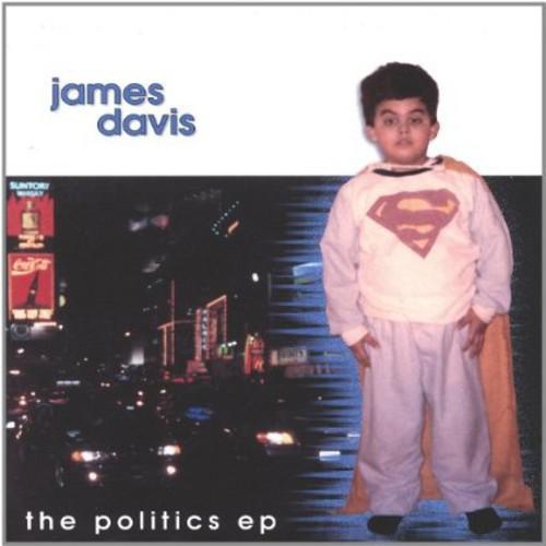 Politics EP
