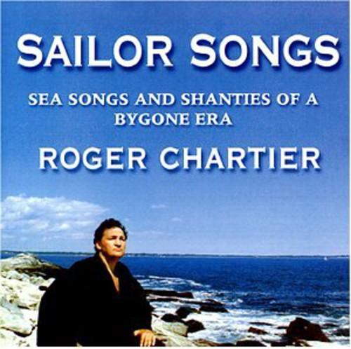 Sailor Songs