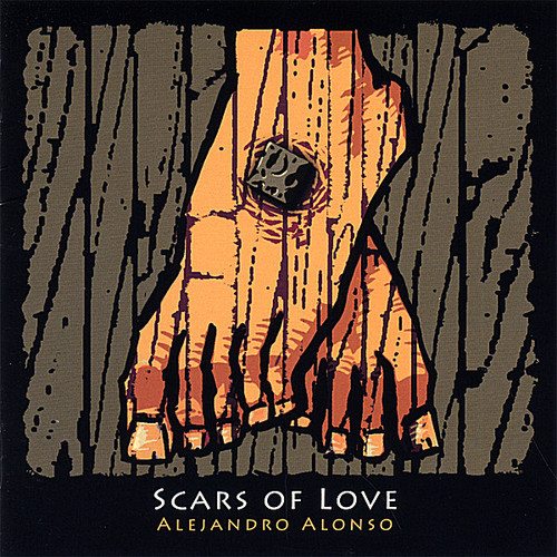 Scars of Love