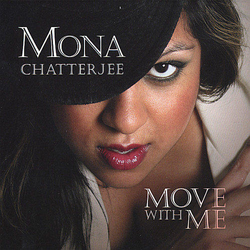 Move with Me