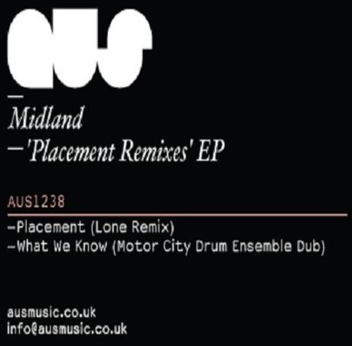 Placement Remixes
