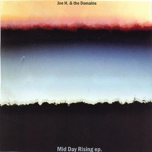 Mid Day Rising