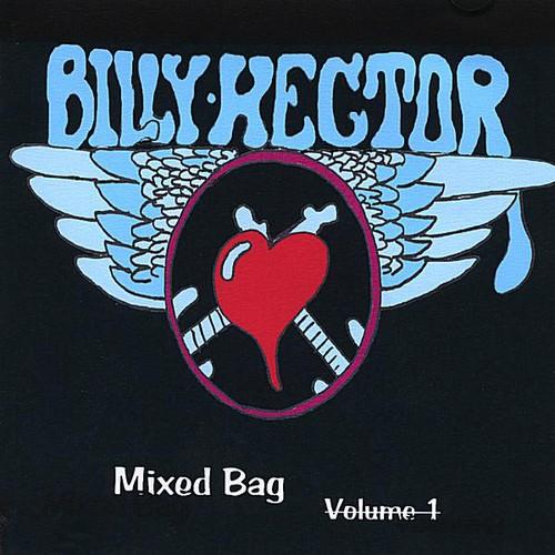 Mixed Bag 1