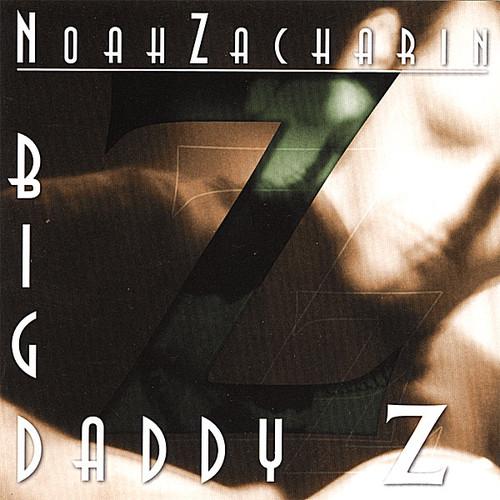 Big Daddy Z