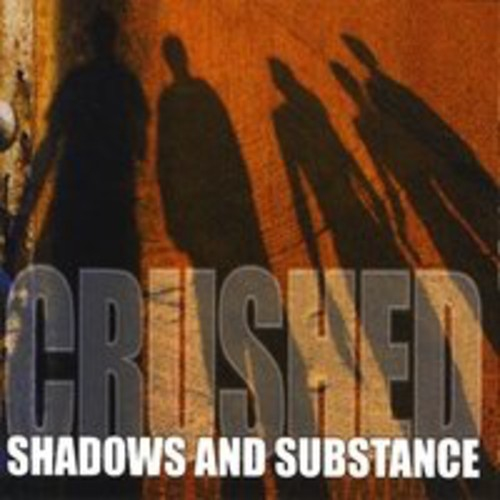 Shadows & Substance