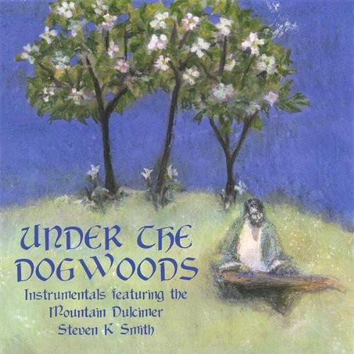 Under the Dogwoods