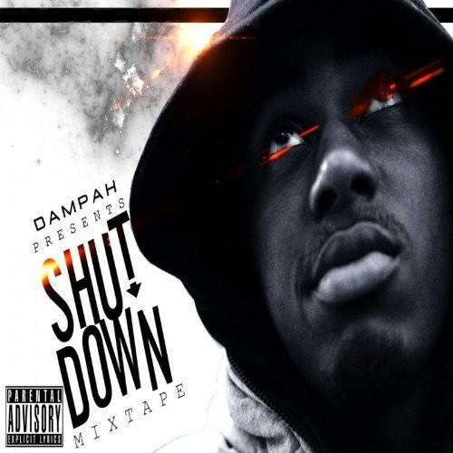 Shut Down [Import]
