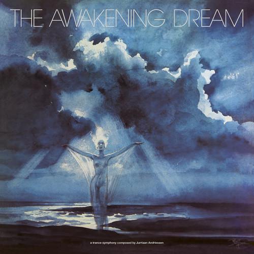 Awakening Dream